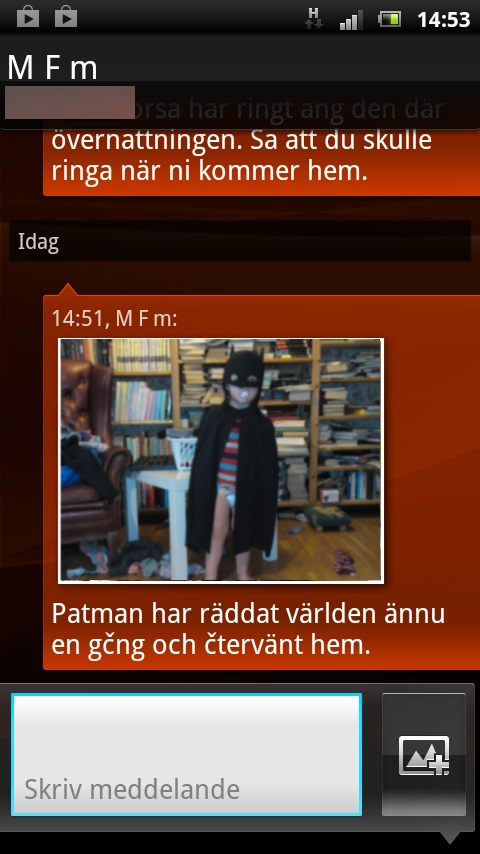 screenshot_2012-12-16_1453