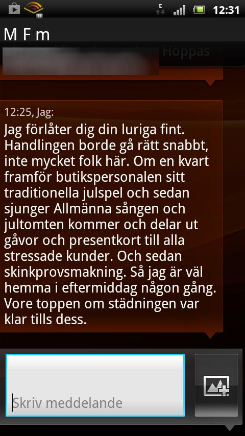 screenshot_2012-12-22_1231_1