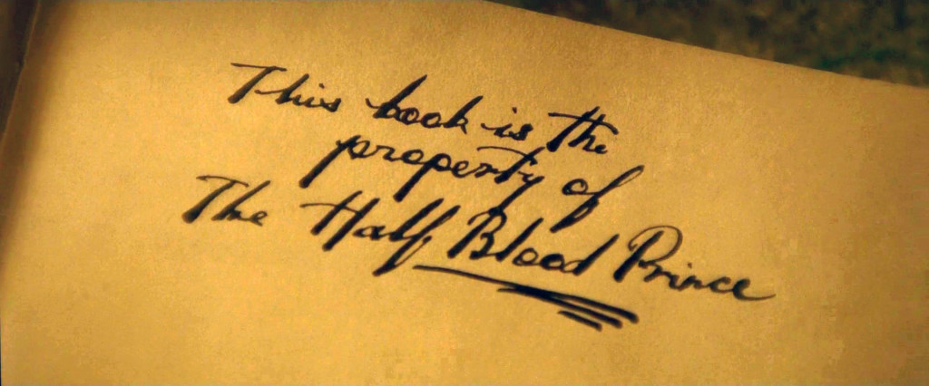 Property_of_the_Half-Blood_Prince