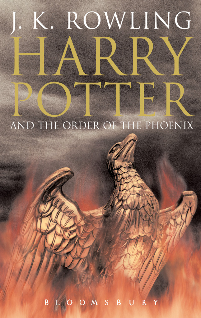 potterphoenix