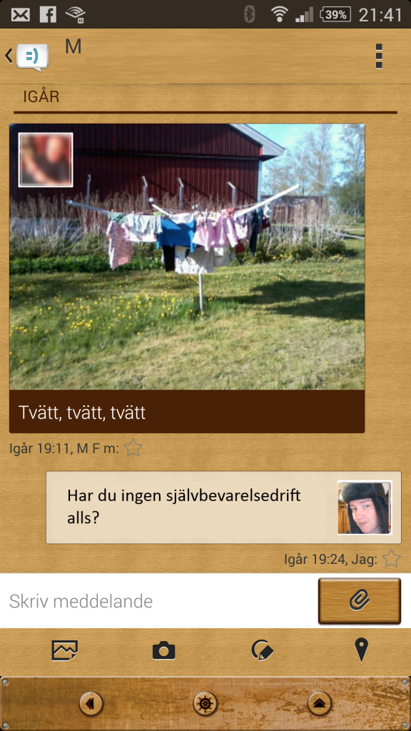 Screenshot_2014-05-18-21-41-18